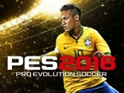 Pro Evolution Soccer 2016 - Gameplay con un amigo