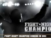 Fight Night Champion: El Regreso!