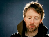 Wish you were here- Radiohead (Thom Yorke)