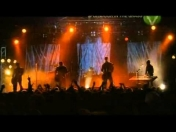 Queens of the Stone Age - Live in Australia 2005 (Full)