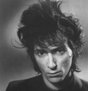 Bandas que homenajearon a Johnny Thunders