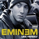 Eminem - Lose Yourself (sub español)