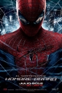 TV Spot de Un Minuto de 'The Amazing Spider-Man'