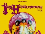 A 49 años de: Are You Experienced?