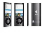 Mi post del iPod nano 16GB
