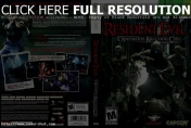Avances Sobre Resident Evil Operation Raccoon City