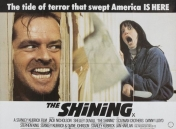 Posible secuela de El Resplandor (The Shining)