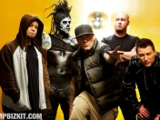 Noticias:Death Angel, Limp Bizkit,Warcry;