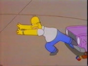 Fotos de Los simpson