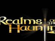 Realms of The Haunting Steam gratis !