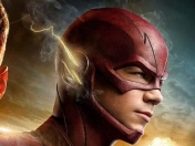 The Flash: se confirma la tercera temporada (oficial)