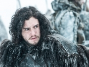 6 actores de Game of Thrones sin barba