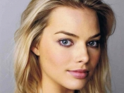 Margot Robbie - Sesion de fotos HD