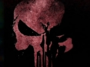 Anunciado el reparto, logo y personajes de The Punisher