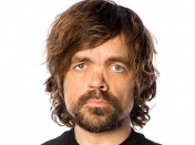 17 Datos interesantes que no sabías del actor Peter Dinklage