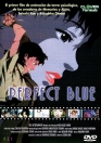 Perfect Blue - 1998
