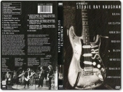 A Tribute to Stevie Ray Vaughan Completo