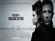 • [Reseña] The Girl With The Dragon Tattoo | 2011 -