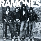 Ramones, Leave Home, Rocket To Russia