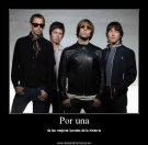 Oasis - Don't Look Back In Anger [Live][HD][Subtitulado]
