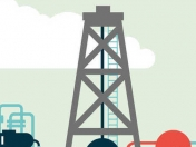 Paremos el fracking nacional y popular