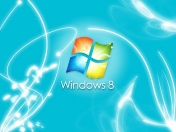 Instalar Windows 8 Video Tutorial