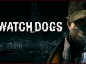 Columbia Pictures y Ubisoft confirman película de Watch Dog