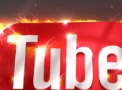 Youtube espera que pagues para ver a los Youtubers