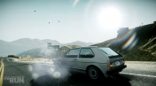 Need For Speed The Run Avances