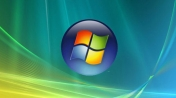 8 trucos de Windows que no conoces (JD)