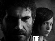 The Last of Us 2 filtrado