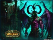 ¿Por qué World of Warcraft es tan adictivo?