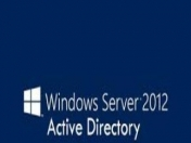Active Directory en Windows Server
