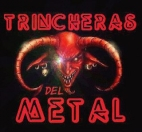 Conciertos de Metal y Hard Rock de 1992