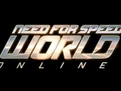 Need for speed world totalmente gratis