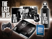 Ediciones Limitadas de The Last of Us