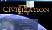 [Tutorial XP] Cómo correr Civilization IV en 1024x600