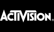 Activision Independent Games Competition Ganadores
