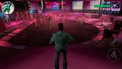 Grand Theft Auto: Vice City (iPhone, iPod Touch, iPad)