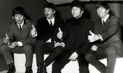 The Beatles Anthology documental Youtube full subtitulado