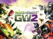 Plants vs Zombies GW2 El Post Que Se Merece , Pasa Lince