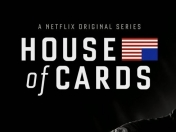 House of Cards se come a la realidad