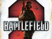 Battlefield 2 Online Regresa [2016]