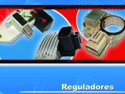catalogo reguladores de voltage indiel