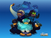 wallpapers de club penguin(atencion post 0% tadinguero)