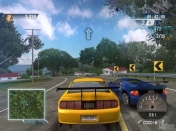 Test Drive Unlimited Ps2 [Review]