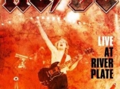 AC / DC - Live at River Plate - Videos Oficiales