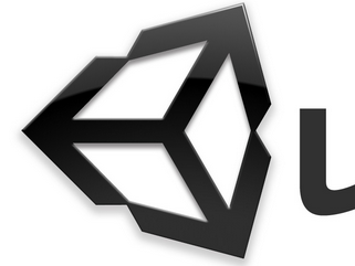Unity Web Player para Linux - instalación en Ubuntu published in Linux