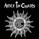 Alice in Chains en vivo - Muchos recitales online