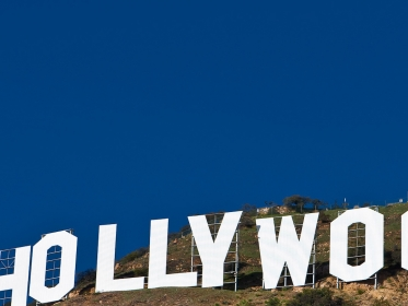 ¿Quiénes son los 10 actores mejor pagos de Hollywood? published in Info